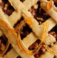 Caramel-Mou-Walnut-Crostata1