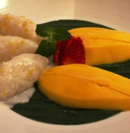 Mango-Sticky-Rice-at-Naam