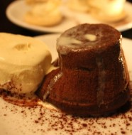 Molten-Lava-Cake-Chocoholic
