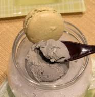 Black-Sesame-Ice-Cream-Okada