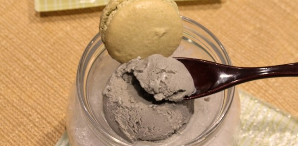 Black-Sesame-Ice-Cream-Okada