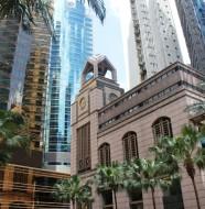 Hong-Kong-Central