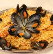 Golden-Gate-Seafood-Risotto