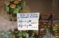 Dagnino Rome